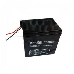 BE12008CY - Batteria per...