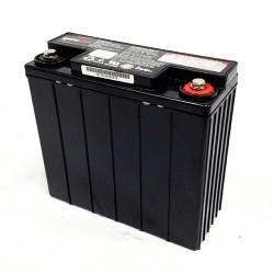 Batteria Genesis 12V 16Ah...
