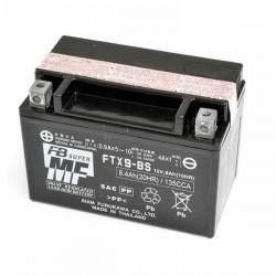 FTX9-BS batteria furukawa...