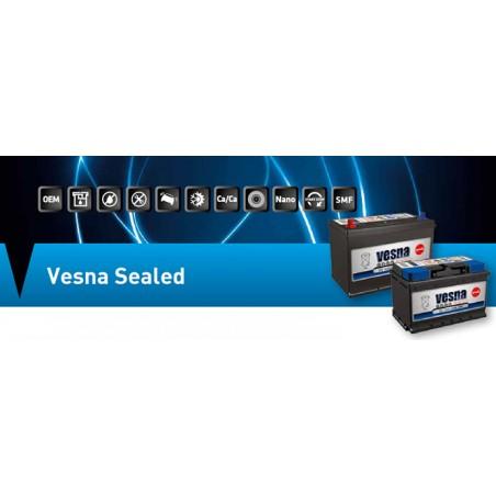 Optima - Caricabatteria / Mantenitore 12V