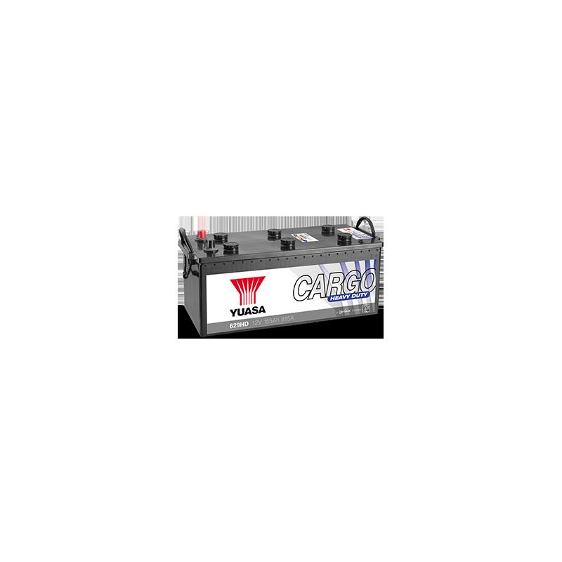 Pianeta BAtteria CTZ14-BS (EX YTZ12-BS)