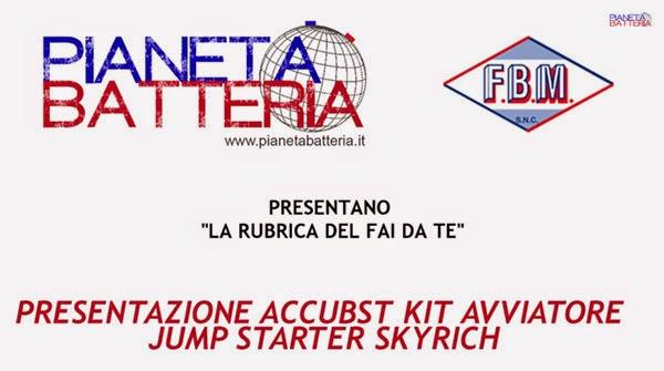 accubst-jump-starter-skyrich