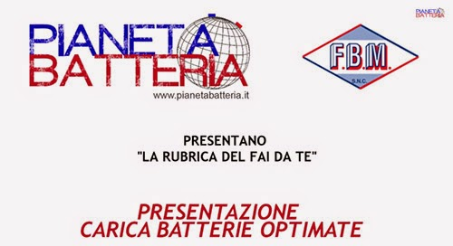carica-batterie-optimate