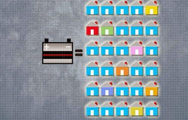 mit-batteries-to-solar-daniloff_0