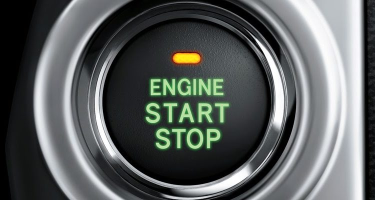 stop_and_start