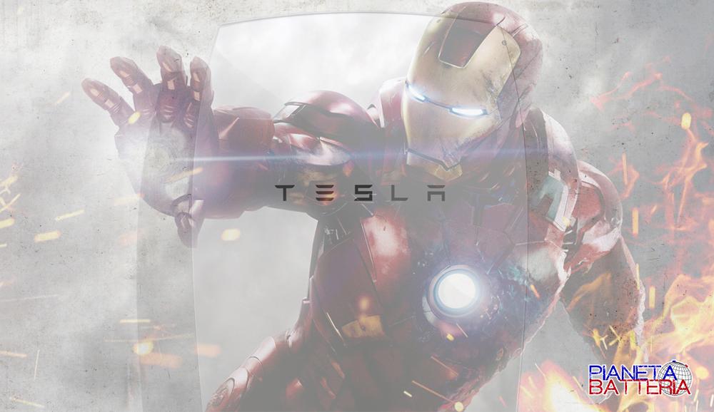 tesla-powerwall-ironman