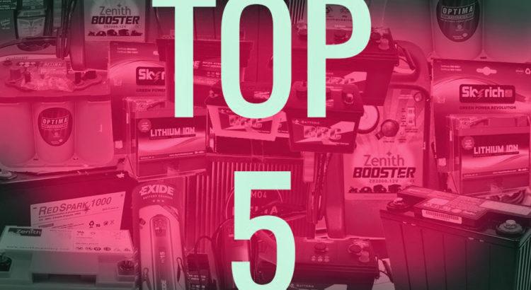 top-5-pianetbatteria-prodotti-2015