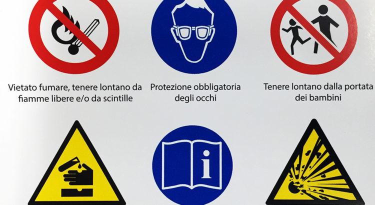 simboli-pericolo