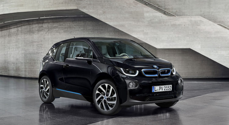 bmw-i3-fluid-black