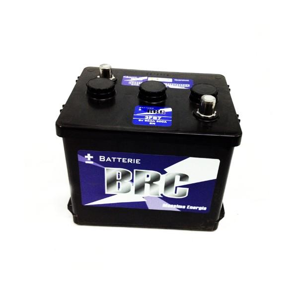 brc-3fb7-80ah-500a-spunto-batteria-auto-epoca-plastica-nera