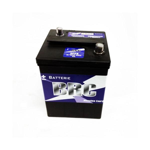 brc-3ff6-62ah-600a-spunto-batteria-auto-epoca-plastica-nera