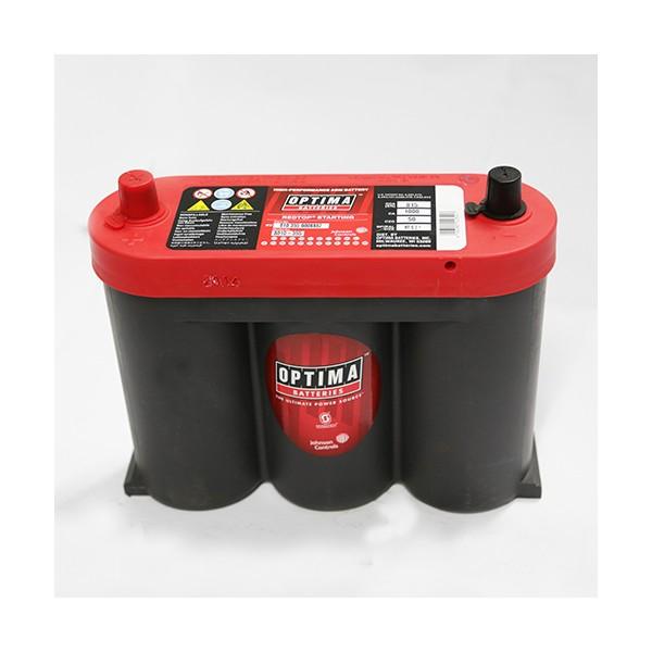 optima-batteries-red-top-rt-s-21