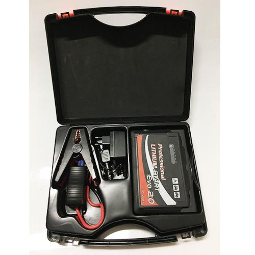 avviatore-batteria-litio-poratile-12v-1000a-2