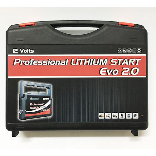 avviatore-batteria-litio-poratile-12v-1000a-3