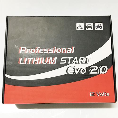 avviatore-batteria-litio-poratile-12v-1000a-4