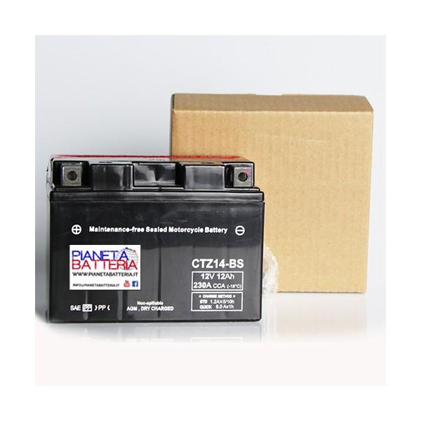pianetabatteria-ctz14-bs-ytz14-bs-ytz12-bs
