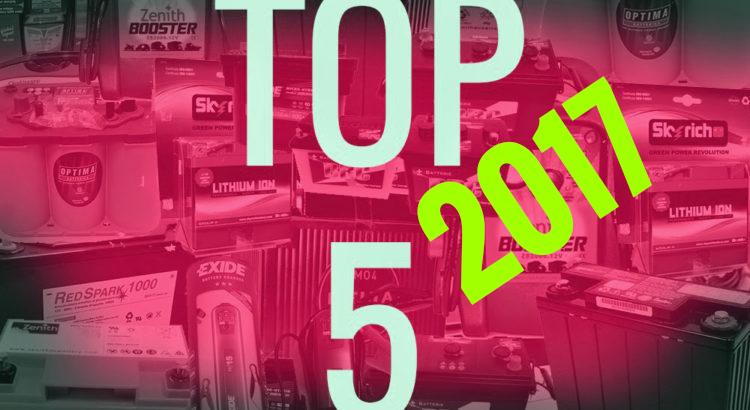 TOP-5-PIANETBATTERIA-PRODOTTI-2015-2-750x410