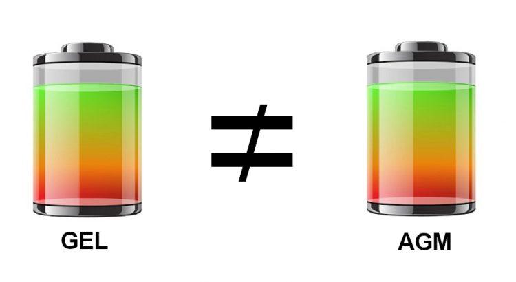 litio-vs-gel-recharge-speed-compare