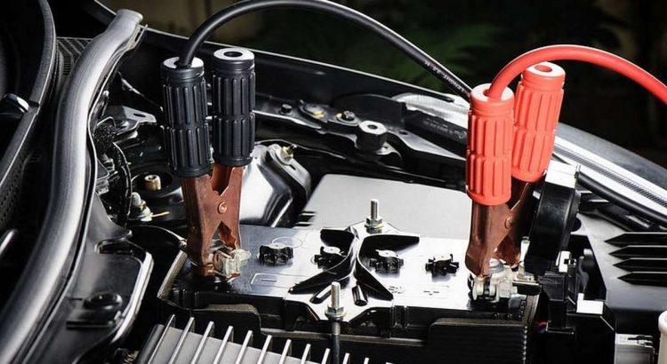 Come-capire-se-la-batteria-auto-è-da-cambiare-4-1199x800